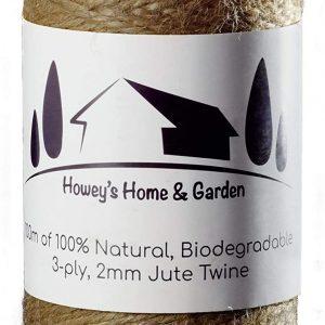 Howey's Garden Twine